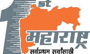 First Maharashtra